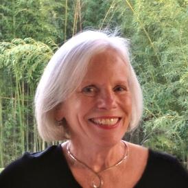 Irene Hoge Smith for AWP copy