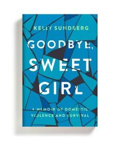 GoodbyeSweetGirl_Edit