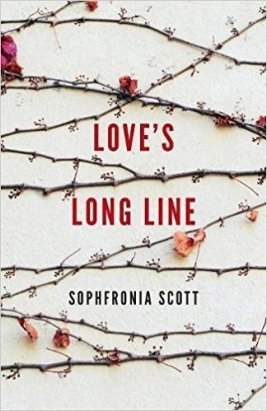 z long line