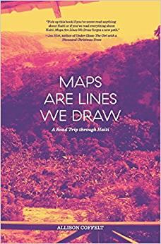 z maps