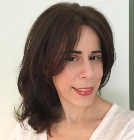 Allison Futterman