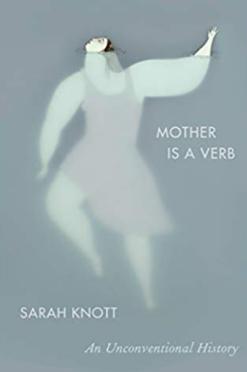mother_verb