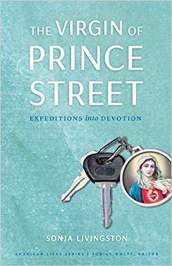 virgin prince street