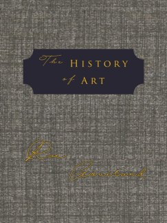 History+of+Art_front_cover3
