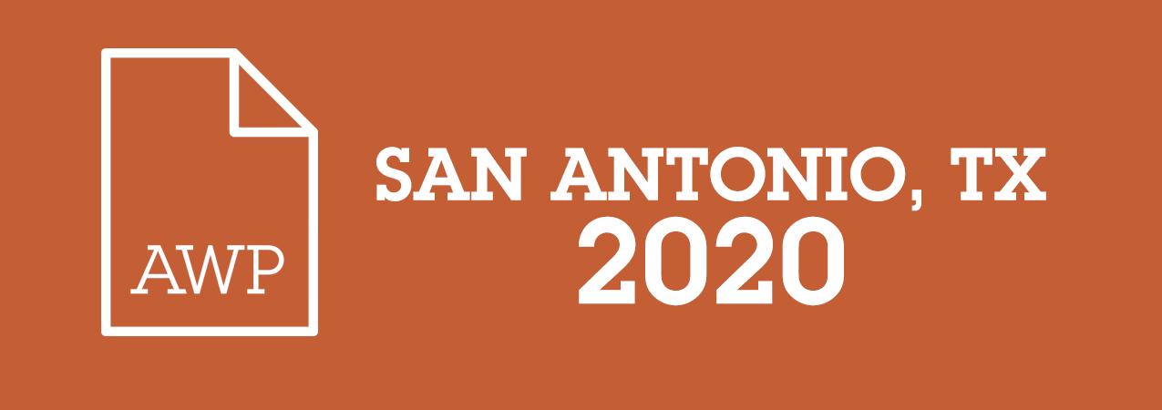 AWP-2020-San-Antonio