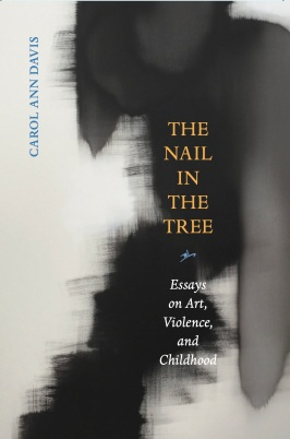 Davis-The-Nail-in-the-Tree-Front-cover
