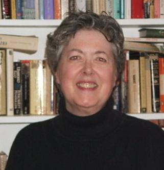 Mary J Breen