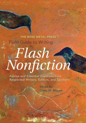 Flash-NonfictionFieldGuide-300x426