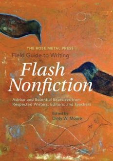 Flash-NonfictionFieldGuide-300x426