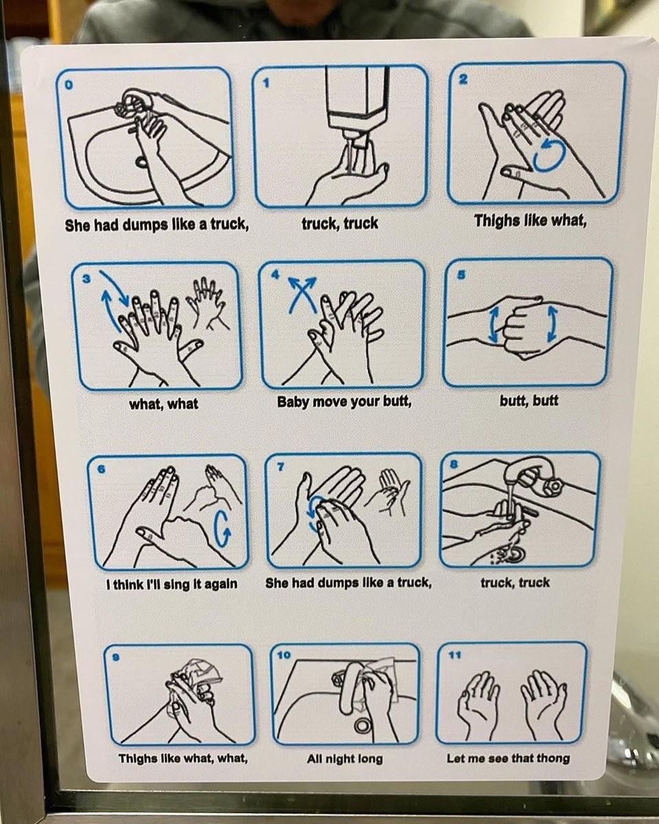 handwash 1