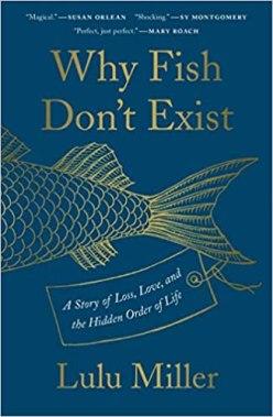 fish exist