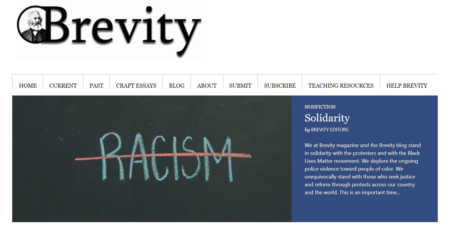 solidarity_brevity