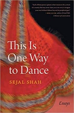 shah dance